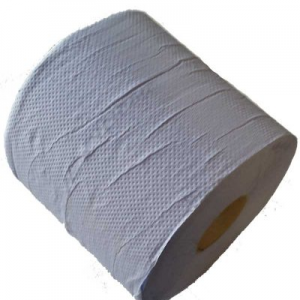 paper towels blue roll